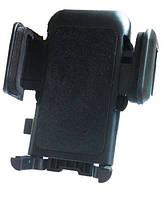 Автомобильное крепление для смартфонов Car universal phone holder