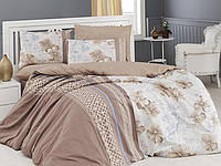 First Choice RIA VIZON Комплект постельного белья евроразмер