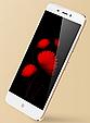 Смартфон ZTE Nubia N1, фото 2