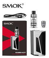 Вейп Набор Smok GX350 Kit Original Kit, фото 10