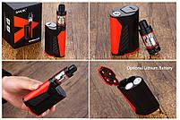 Вейп Набор Smok GX350 Kit Original Kit, фото 2