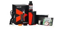 Вейп Набор Smok GX350 Kit Original Kit, фото 8