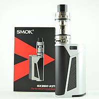 Вейп Набор Smok GX350 Kit Серебро