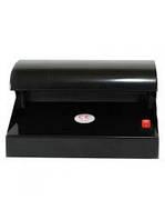 Ультрафиолетовый детектор валют 101D batery