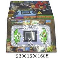 Электронная Игра GAME 8430