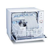 Сервис посудомоечных машин
