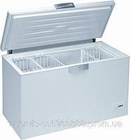 Сервис морозильных камер