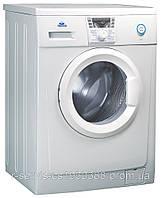 Сервис стиральных машин