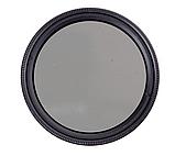 Поляризаційний фільтр CPL 52 мм полярик, фото 3
