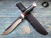 Нож нескладной 955 Boda