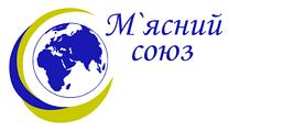 """ООО """"Мясной Союз"""""""