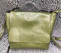 Grays Женский рюкзак Grays GR-2018GR
