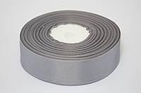 Лента репсовая 25 ярдов,шириной 0,6 см, номер 003