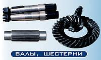 Шестерня самовар  Автогрейдер  ДЗ-122