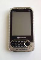 Мобильный телефон DONOD D9101 (KEEPON) + TV, фото 1