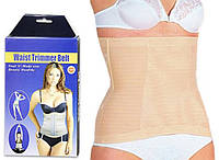 Корсет Slimming (trimmer) Belt