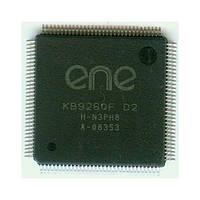 Микросхема ENE KB926QF D2 для ноутбука