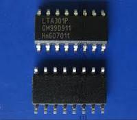 Микросхема LTA301P для ноутбука