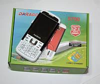 Мобильный телефон Nokia 5700 (DARAGO), фото 1