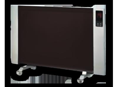 Тепловолновой обогреватель конвектор Astor PH-1120 Grey/black, конвектор тепловолновой, тепловой обогреватель -  интернет-магазин «sGen» в Днепре
