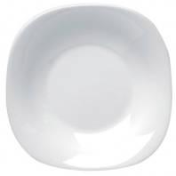 498860 BORMIOLI ROCCO PARMA тарелка обеденная 27х27см, кухонная посуда