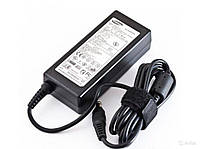 Зарядное устройство для ноутбука SAMSUNG 19V 4.74A