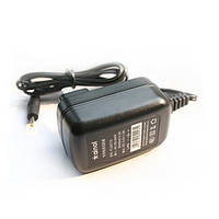 Зарядное устройство для планшетов 5V 1,5A