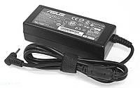 Зарядное устройство для ноутбука HP 19V 3.42 90W