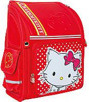 Школьный ранец для девочки Чармикитти 551524