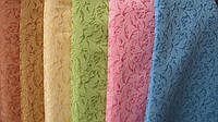 Шторы, шторная ткань Турция (kod 2980)