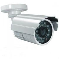 Камера видеонаблюдения 724A -  интернет-магазин «sGen» в Днепре