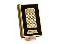 USB зажигалка включается от звука голоса HETAI ZK276-2