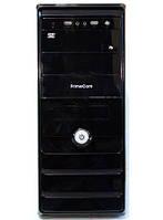 Компьютерный корпус FrimeCom FB 102 GL, MidiTOWER ATX 400W