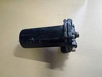 Фильтр грубой очистки топлива ЯМЗ
