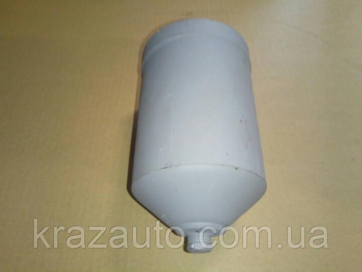 Колпак топливного фильтра ЯМЗ 201-1117016