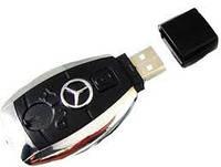 Зажигалка USB с фонариком, фото 1