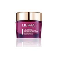Крем против глубоких морщин Lierac Liftissime Silky Reshaping Cream 50 мл