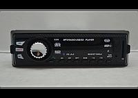 Автомагнитола Pioneer JD-1080