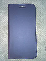 Чехол книжка для Xiaomi Mi 5c