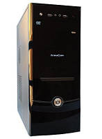 Компьютерный корпус FrimeCom FB 108 GL, MidiTOWER ATX 400W