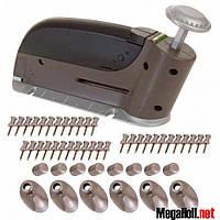 Аппарат для забивания гвоздей, степлер Insta Hang, Гвоздезабиватель Insta Hang