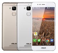 Смартфон ASUS Zenfone Pegasus 3 X008