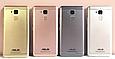 Смартфон ASUS Zenfone Pegasus 3 X008 , фото 3