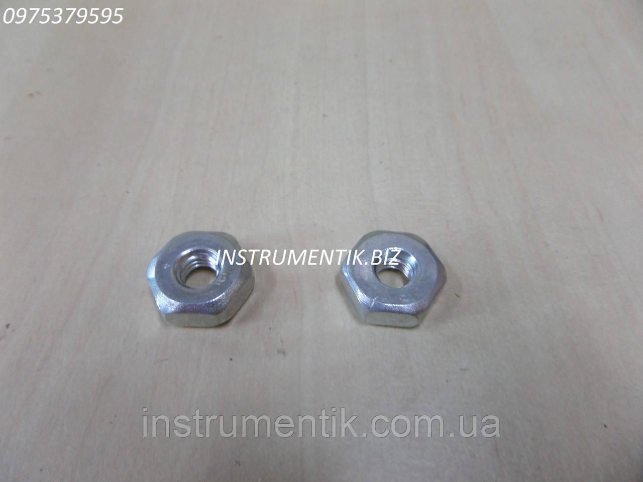 Гайки шины для Stihl MS 180 Winzor