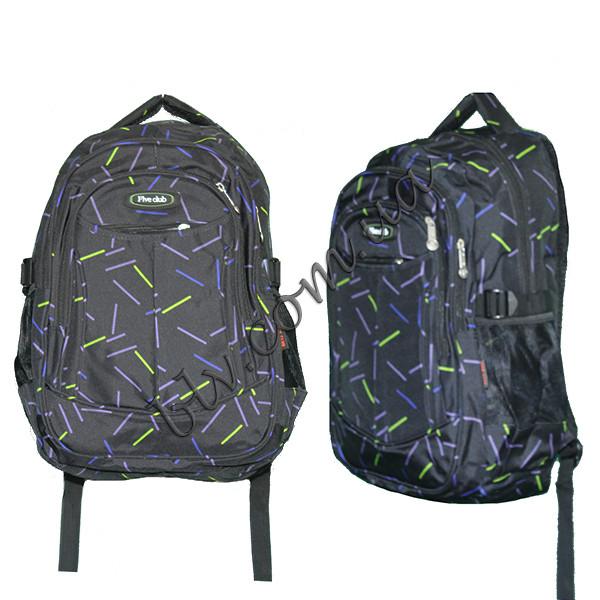 ed306f8cd5c7 Школьные рюкзаки для подростков и студентов интернет магазин LC117 ...