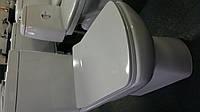 Devit 3010123 Comfort Унитаз-компакт UF5031