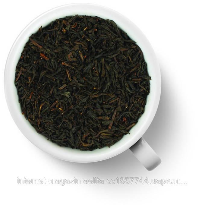 Чай Личи Хун Ча (Красный чай с ароматом Личи) - Интернет-магазин aelita-coffeetea.com. Выбор чая и кофе на любой вкус! в Одессе