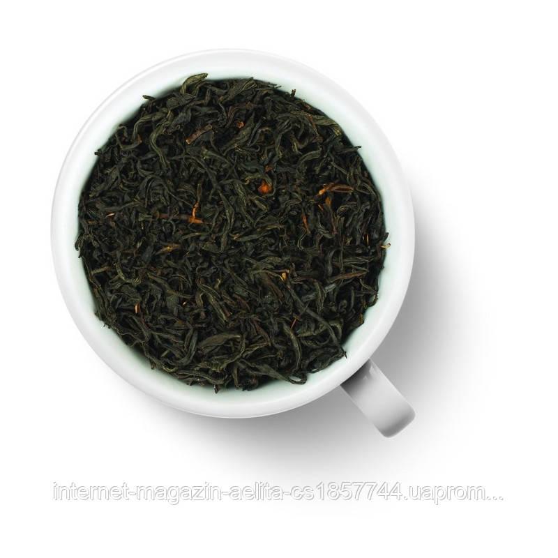 Китайский чай И Син Хун Ча (Красный чай из Иcин) - Интернет-магазин aelita-coffeetea.com. Выбор чая и кофе на любой вкус! в Одессе