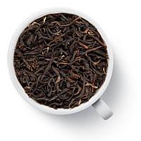 Китайский чай Красный молочный чай