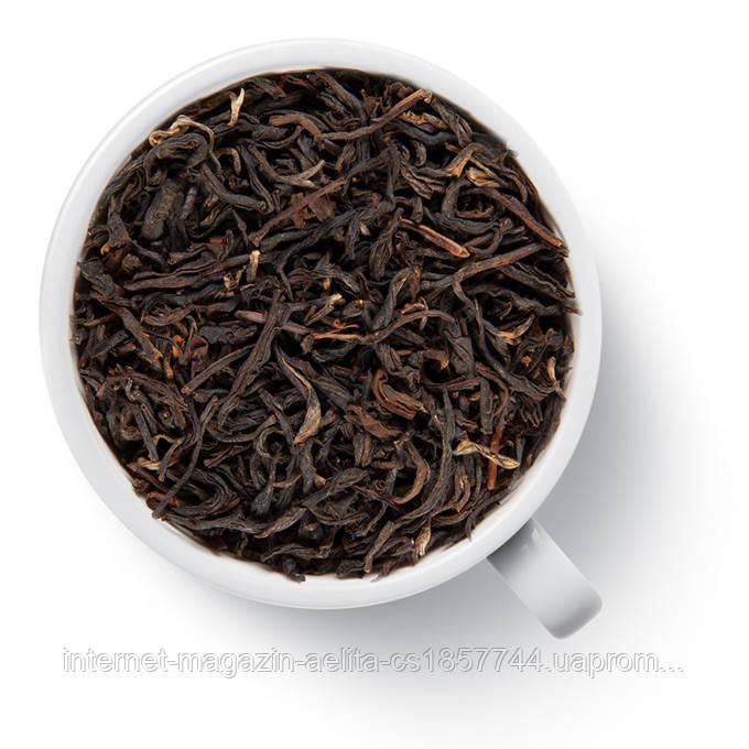 Китайский чай Красный молочный чай - Интернет-магазин aelita-coffeetea.com. Выбор чая и кофе на любой вкус! в Одессе